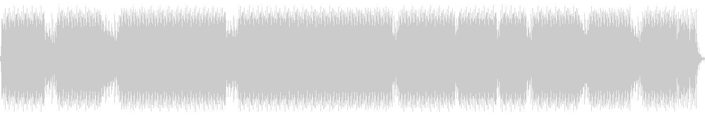 Modular Phaze - Tunlezah (Original Mix) [Mephyst] Waveform