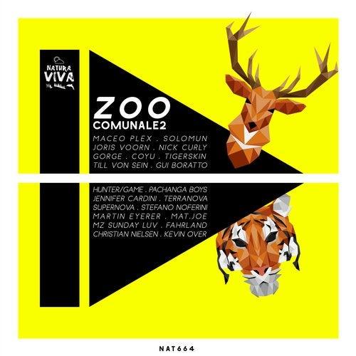 Zoo Comunale 2