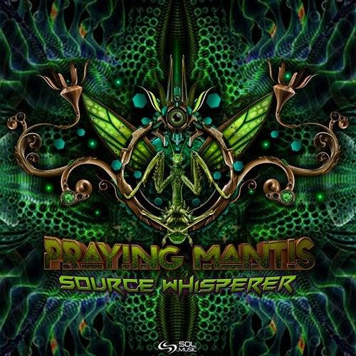 Source Whisperer