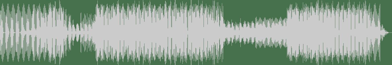 Liam Dee - Nueve Cero Nueve (Original Mix) [Strictly Beatdown Recordings] Waveform