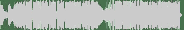 SPL, 12th Planet - Lootin' 92 VIP (Original Mix) [SMOG] Waveform