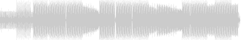 Mattik - The Dog (Original Mix) [Strangelove Records] Waveform