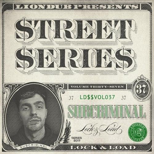 Liondub Street Series, Vol. 37: Lock & Load