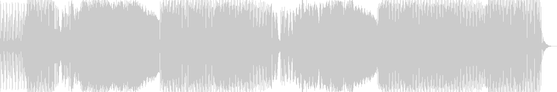 Brian Matrix, Sex Panther, Pat Monahan - Right Now (Brian Matrix Heartfelt Sounds Remix) [LW Recordings] Waveform