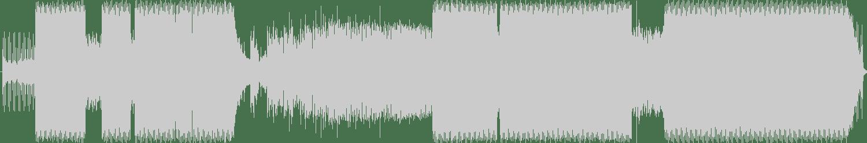 Rodrigo Risso - Hello Mars (Mu Meux Remix) [KRUNCH] Waveform