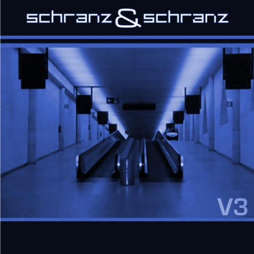 Schranz & Schranz Volume 03