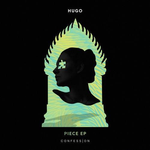 Piece (Original Mix)