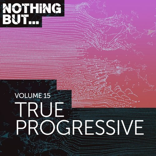 Nothing But Releases on Beatport