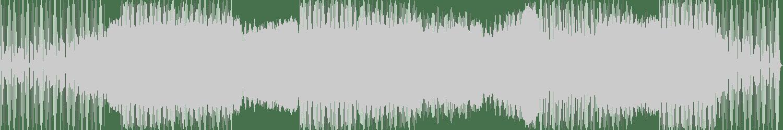 Sven & Olav - Schonwetterreise (Schonwetterreise Club Mix) [Dlmpsoundrecordings] Waveform