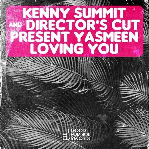 Loving You (Kenny, Frankie & Eric's Classic Mix) by Frankie Knuckles