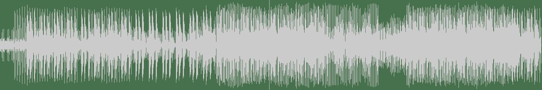 Tunnel Vision - Pay the Rent (Original Mix) [Clipp.Art] Waveform