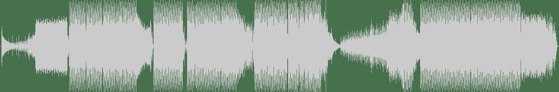 Diamandy - Belief System (Perfect Stranger Remix) [Digital Structures] Waveform