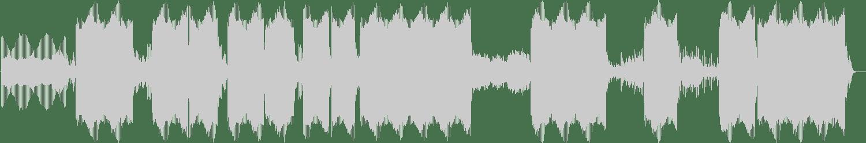 Neusn, FuLi, Marcel Mai - Drugs'n'Alcohol (Audioappear Remix) [Cognitive Science Recordings] Waveform