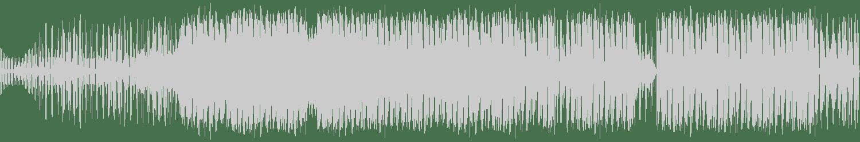 Randomer - My Ears Hurt (Original Mix) [Dekmantel] Waveform