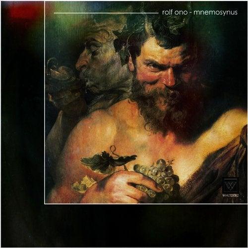 Mnemosynus