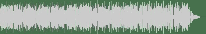 Letherette - Maybe (Original Mix) [Wulf] Waveform