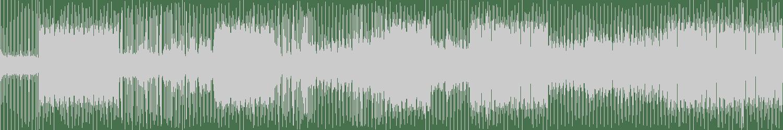 MKRNI - Pongi Pongi (Diegors Remix) [Multi Culti] Waveform