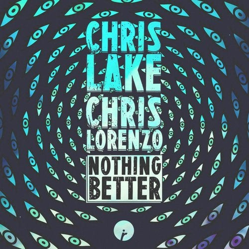 e12ee2ac59e Nothing Better (Extended Mix) by Chris Lake