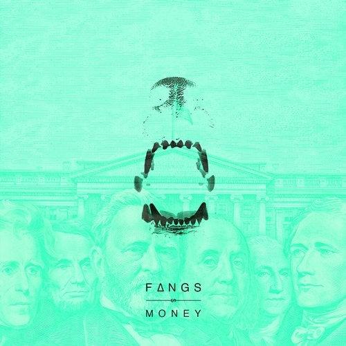 FANGS - Money ile ilgili görsel sonucu