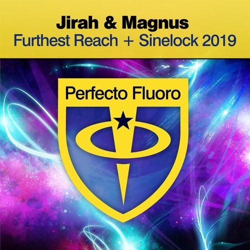 Furthest Reach / Sinelock 2019