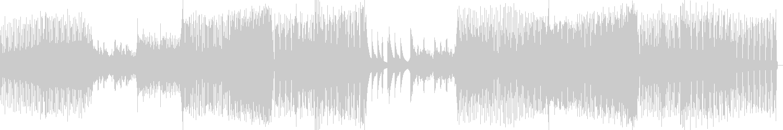 Elektro Major, Dj Effecto - December Fun (Original Mix) [OTB (EDM Records)] Waveform