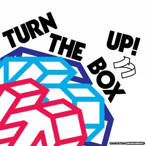 Turn the Box Up