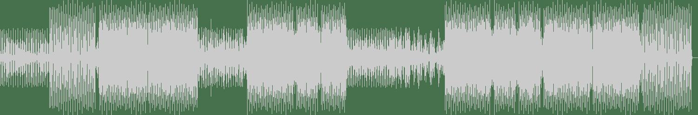 Luigi Rocca - Wakanda (Original Mix) [303Lovers] Waveform