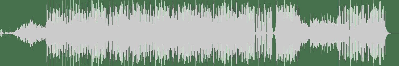 Owlle Tracks & Releases on Beatport