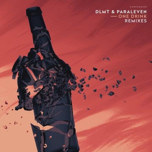 One Drink (Remixes)