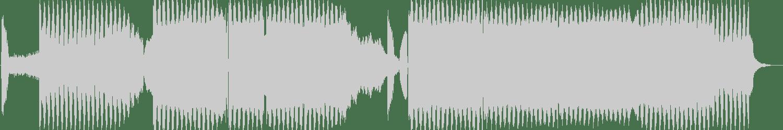 John 00 Fleming  - Space Odyssey (Original Mix) [JOOF Recordings] Waveform
