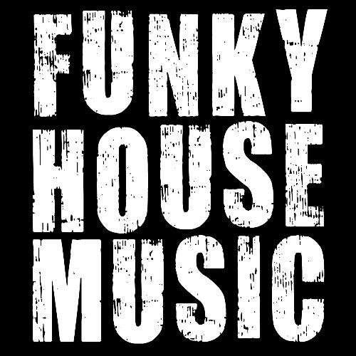 BEST FUNKY HOUSE 2018-02: Tracks on Beatport