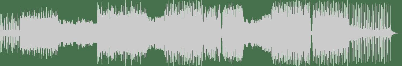 Metric - Artificial Nocture (Jacob van Hage Remix) [Flashover Recordings] Waveform
