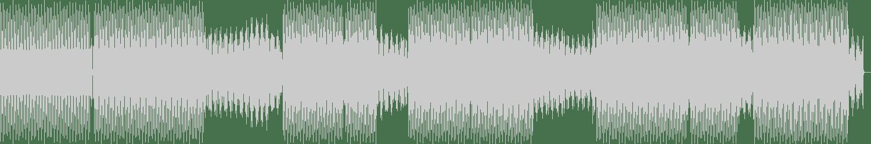 Mr. Bizz - Dominance (Original Mix) [Clepsydra] Waveform