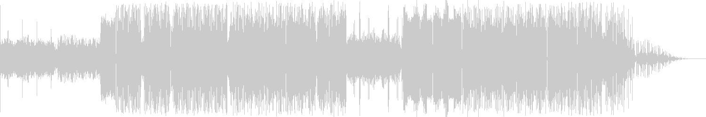 Encode - Overwatch (Original Mix) [Ignescent] Waveform