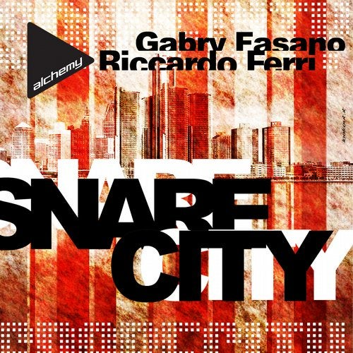 Snare City