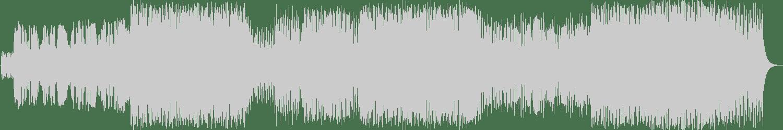 Cash & Love - Supersonic (Radio Mix) [Bikini Sounds Rec.] Waveform