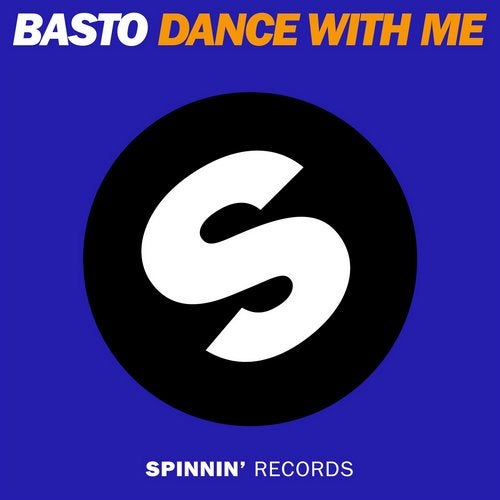 dance with me basto