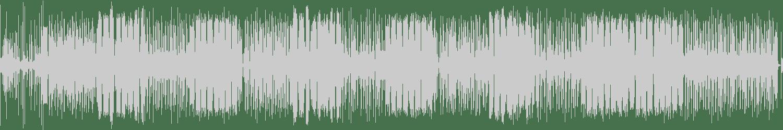 Chan Dizzy - Calling All Girls (Original Mix) [Dutty Artz] Waveform