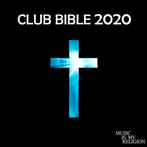 Club Bible 2020