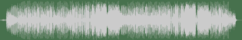 RJ Maxwell - The Way She Walks (Original Mix) [LE Distribution] Waveform