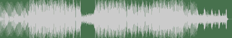 Mesmer - Ignition (Original Mix) [Scarcity Records] Waveform