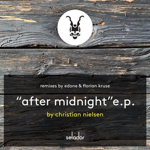 After Midnight EP