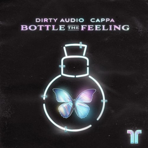 Bottle The Feeling