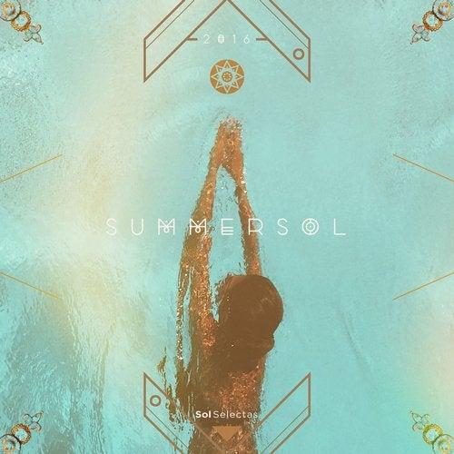 Summer Sol