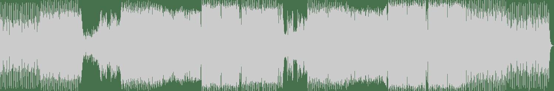 Malea - One Hot Mess (Jonathan Pitch Remix) (Original Mix) [Malea Music] Waveform