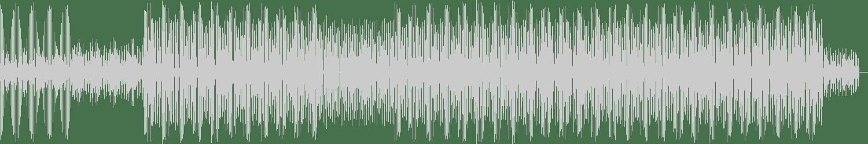 Andres Up - Clear Eyes (Original Mix) [Gastspiel Records] Waveform