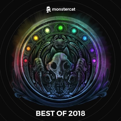 Monstercat - Best of 2018