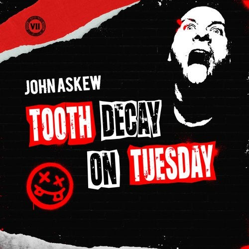Tooth Decay On Tuesday
