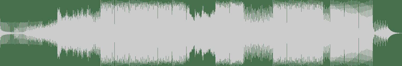Jason Ross, Kelley Jakle - Run Away (EDU Remix) [Mondo Records] Waveform