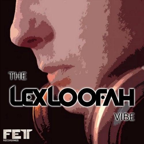 The Lex Loofah Vibe